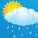 light-rain.png
