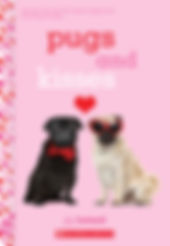 Pugs and Kisses final cover.jpeg