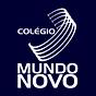 colegio_mundo_novo.png