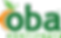 logo-oba-hortifruti.png