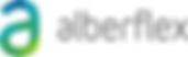 Alberflex logo 2012.png
