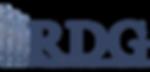 logo rdg.png