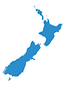 NZ Licensed Cadastral Surveyors