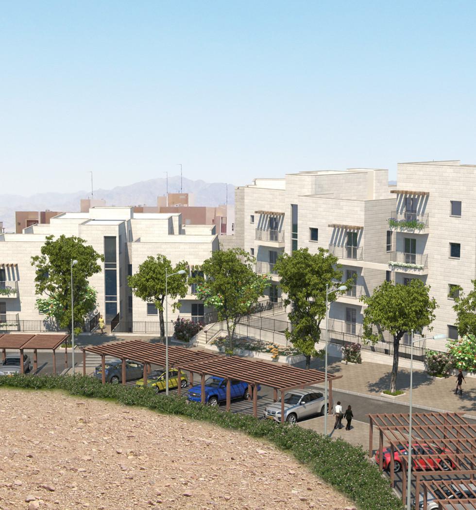S Noufi - Eilat 5.jpg