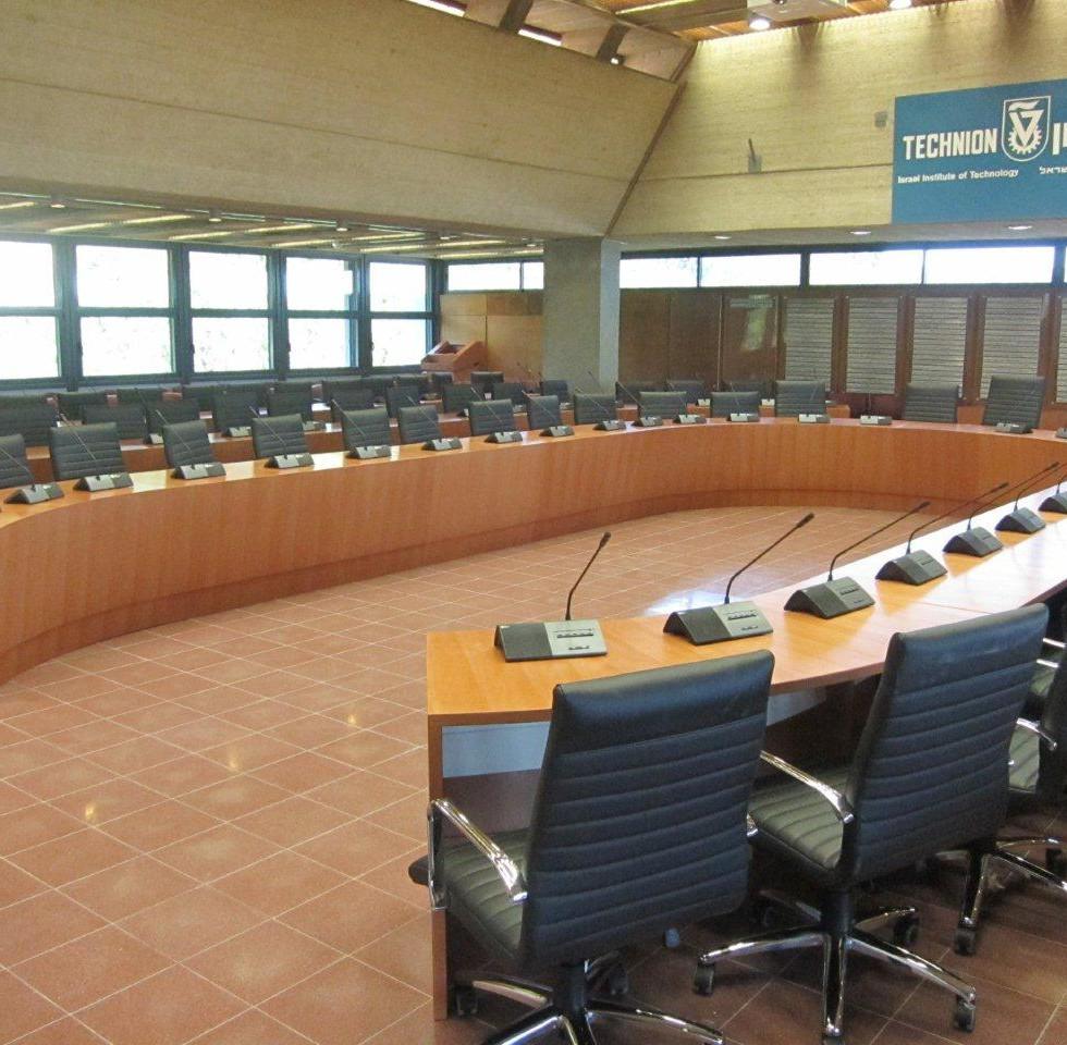 Technion - Senate Hall 15.jpg