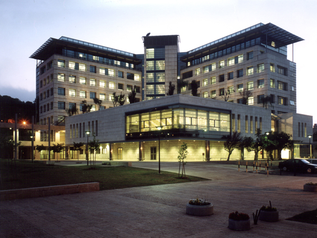 Technion - Computer Science Faculty