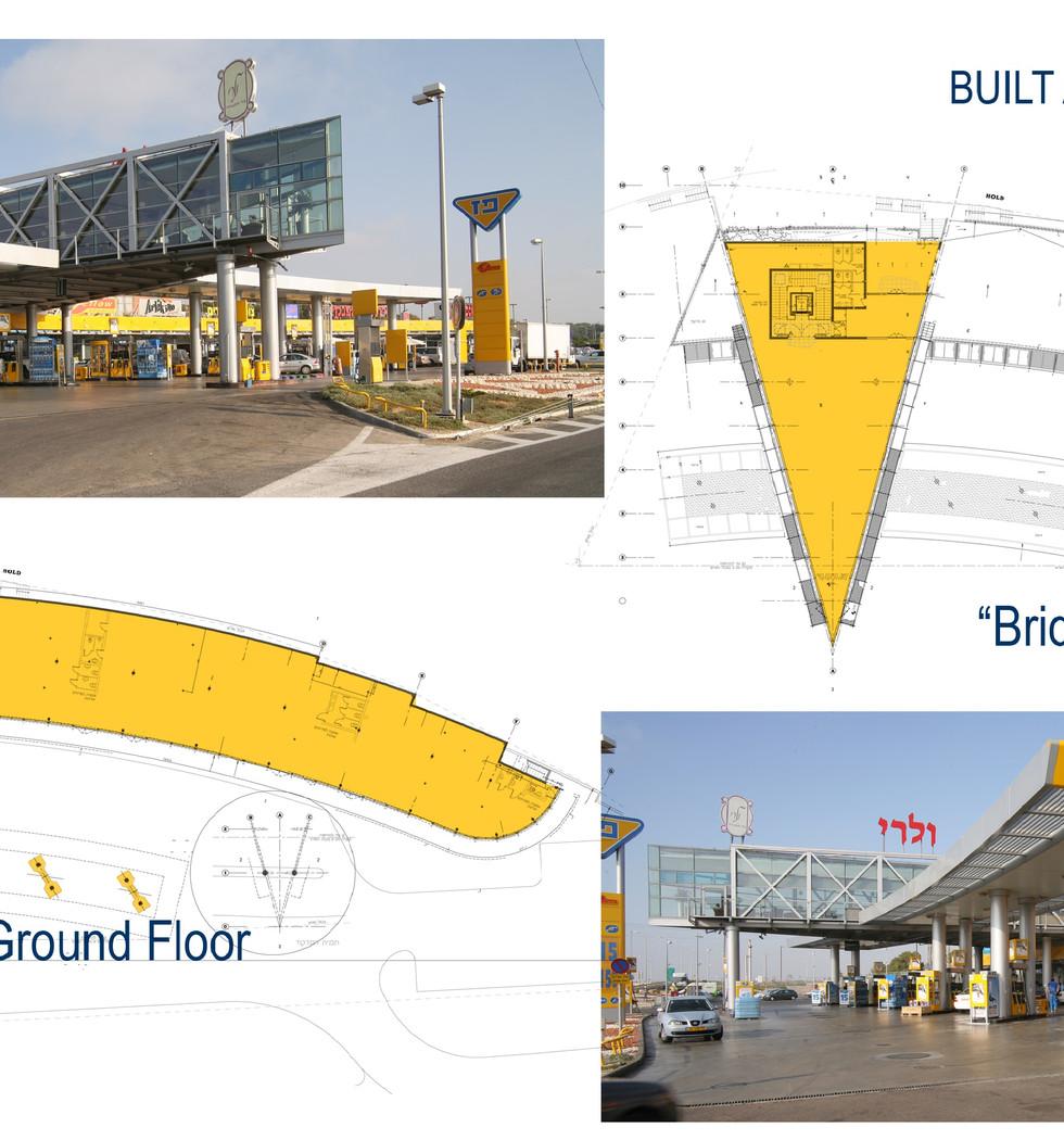 Booklet Gas Station-Hofit.jpg
