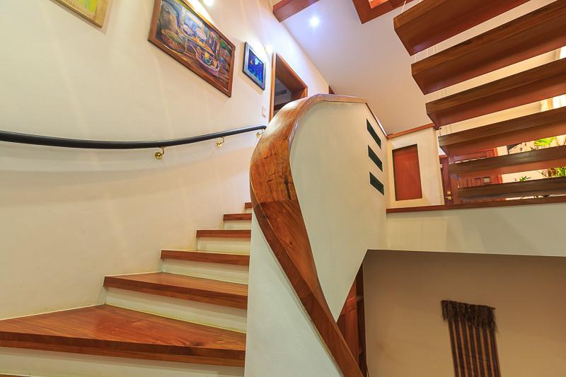 Villa Koror
