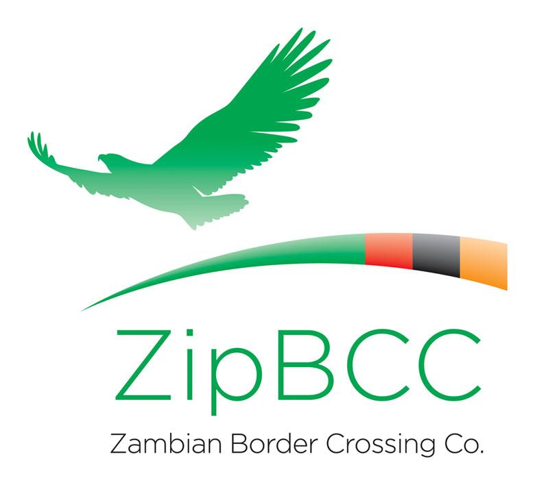 ZipBCCLogoWS