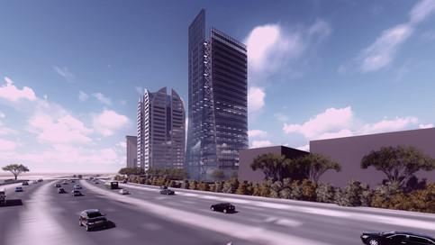 Carasso Real Estate Petach Tikva