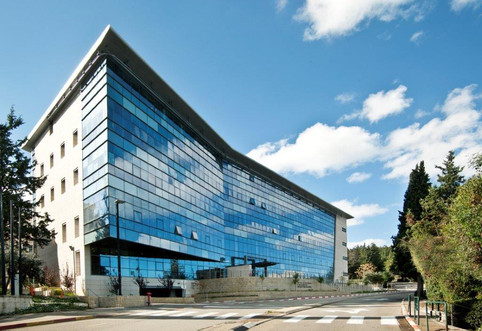 Faculty of Mechanical Engineering, The Technion