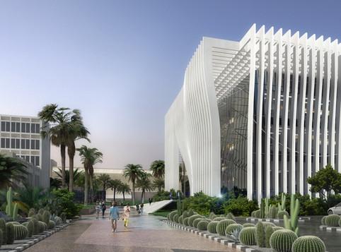 Institute of Nanotechnology, Tel Aviv University