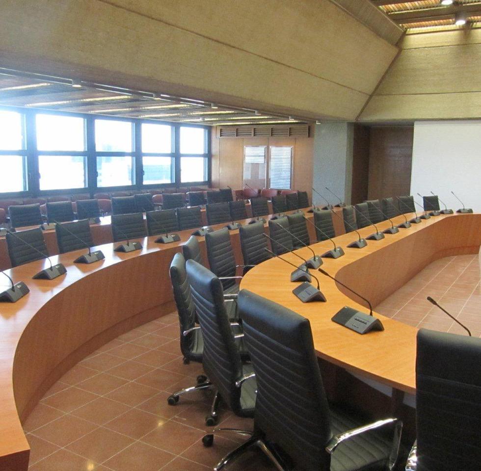 Technion - Senate Hall 20.jpg