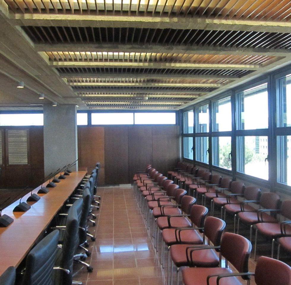 Technion - Senate Hall 16.jpg