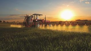 Agricultura 4.0: Por que o produtor precisa estar ligado nisso