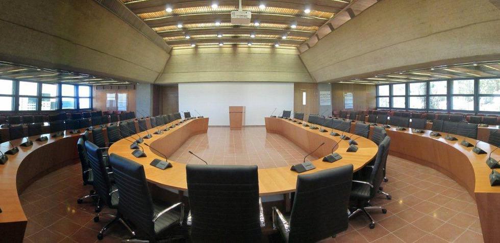 Technion - Senate Hall 4.jpg