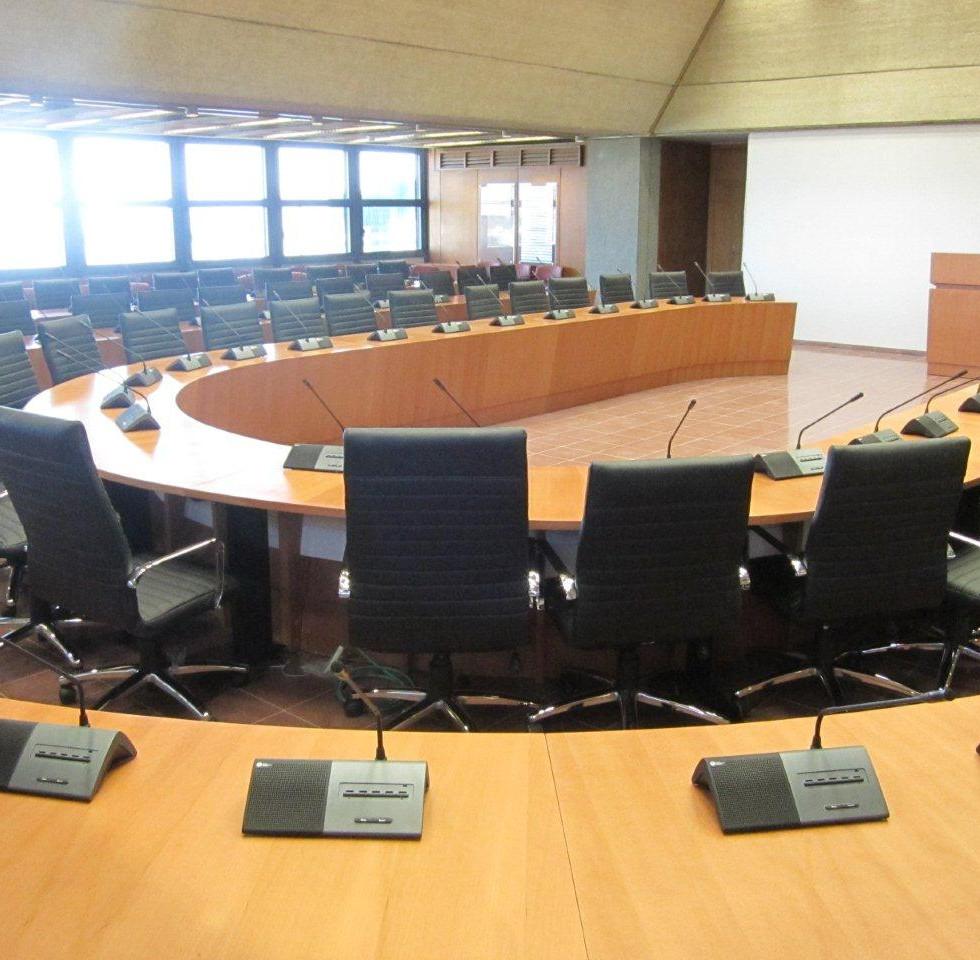 Technion - Senate Hall 10.jpg
