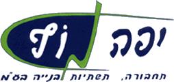 logo_yf