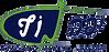 logo_yf.png