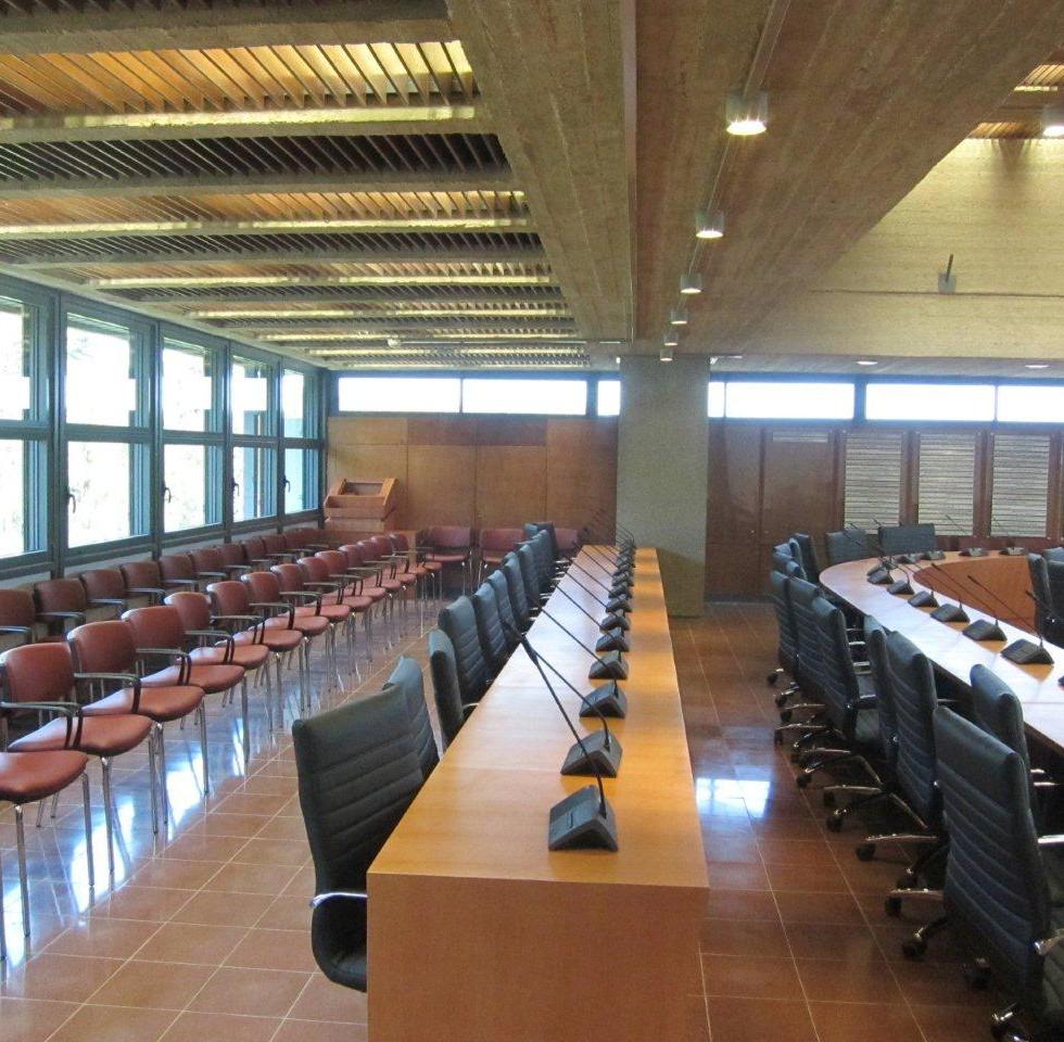 Technion - Senate Hall 13.jpg