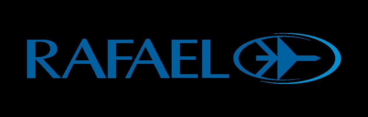 Rafael Advanced Defence Systems