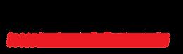 Grainger-Logo-PNG-Transparent.png