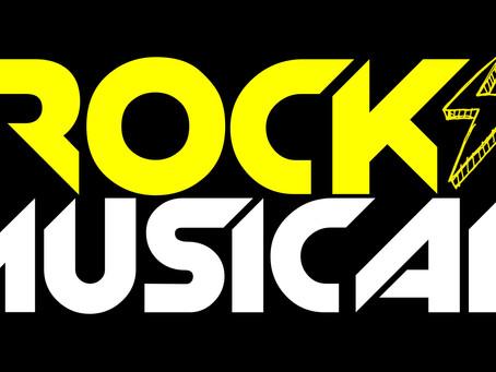 Teen Studio | Rock/Musical