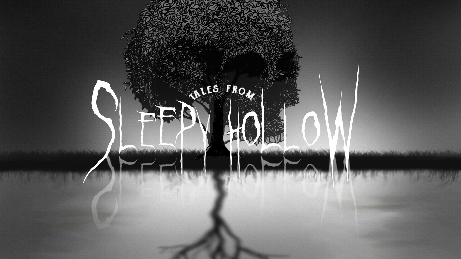 Tales from Sleepy Hollow