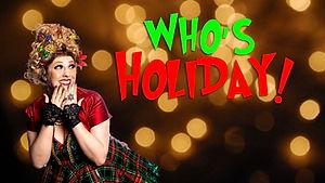 Whos Holiday Horizontal.jpg