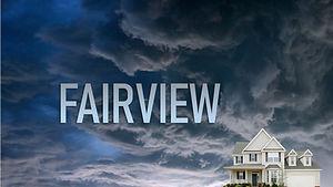Fairview Horizontal.jpg