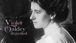 Violet Oakley Horizontal.jpg
