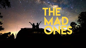 The Mad Ones Horizontal .jpg