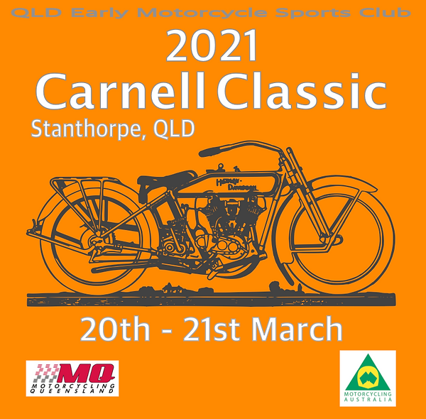 2021 Carnell Classic.png
