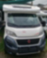 Zefiro 265 TL (1).jpeg