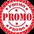 Promo logo.png