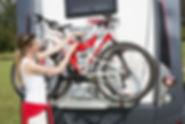Porta bici carry bike pro Fiamma.jpg