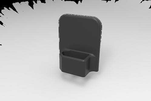 XT60 Lipo mount