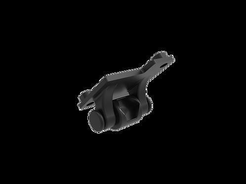 AERO 210 camera mount
