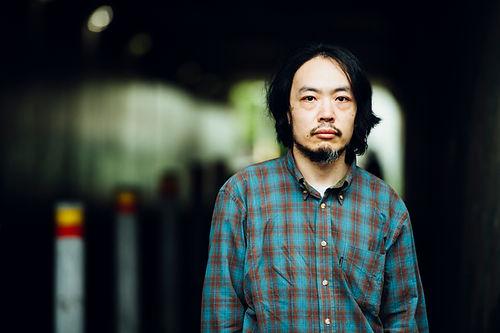 TatsuhisaYamamoto_PhotobyTaikouKuniyoshi