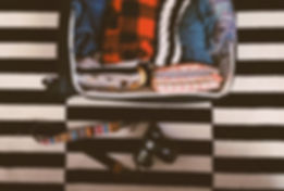 Suitcase_edited.jpg