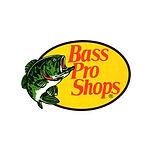 basspro_com-500x500.jpeg