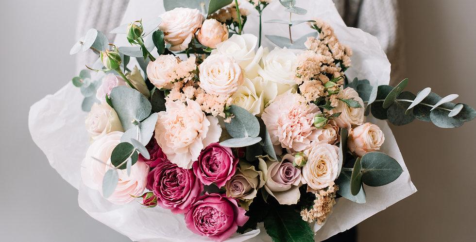 Bouquet Innocence