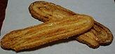 FOOD_SWEETS_Unagi_pie.jpg