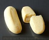 1091px-Tokyo_Banana_(1).jpg