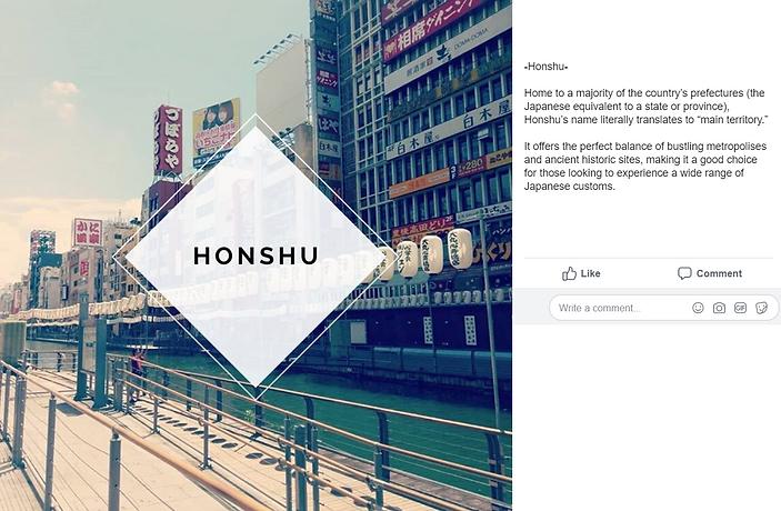 honshu.png