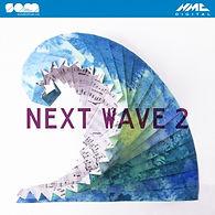 NMC DL NextWave2.jpg
