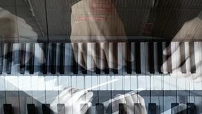 Quinta's #pianobites 4: Meredith Monk's Ellis Island