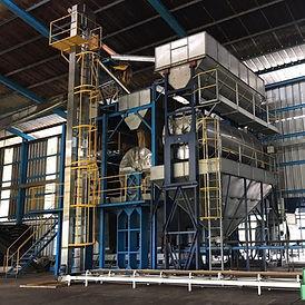 Planta completa proceso de cacao Perú.jp