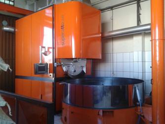 Superatto 240 kg por batch naranja.jpg