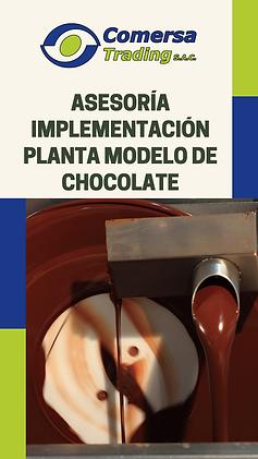 Asesoria planta completa subderivados de cacao.png